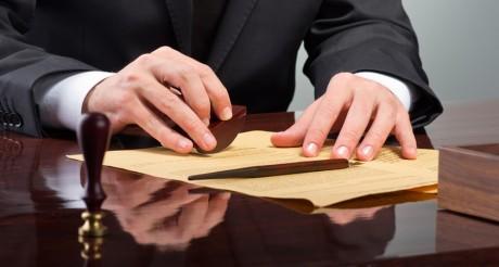 Регистрация ип под ключ с спб оптимизация налога на прибыль