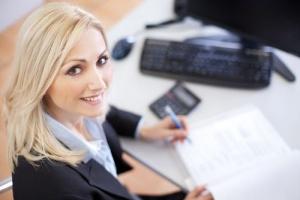 Бухгалтерское обслуживание ип в санкт петербурге регистрацией ооо с юридическим адресом цены